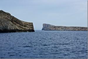 gretsiya-krit-exkursii-part 3