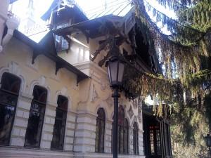 progulki-po-kislovodsku- part 2