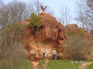 kislovodsk-red-stones