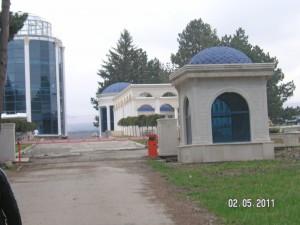 kislovodskiy-park-progulka -3