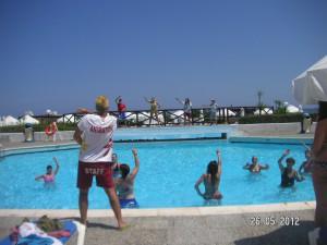 hotel- Cretan- Village (prodolgenie)