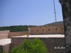 Krit-moni-Arkady