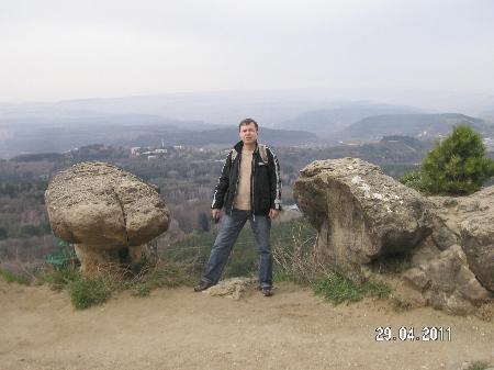Kislovodsk-krasnoe-solnishko