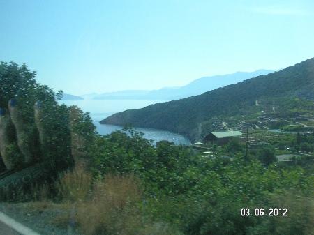 Ost-Krit-exkursia-nachalo
