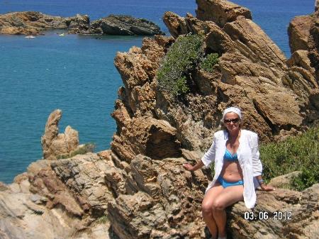 palm-beach-Vai-prodolgenie-exkursii