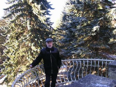 kislovodsk-zimnie-progulki