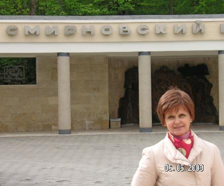 exkursiya-kislovodsk-zheleznovodsk