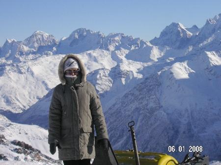 winter-travels