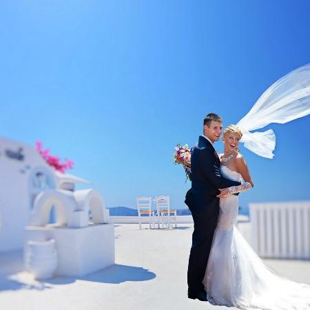 svadba-v-gretsii