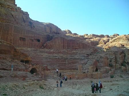 ekskursiya-v-petru-iz-sharm-el-shejha