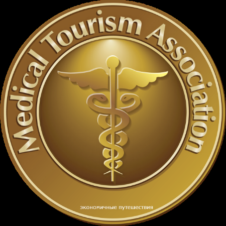 medical-turizm