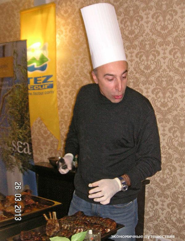 kulinarnoe-shou-v-rostove-retsepty