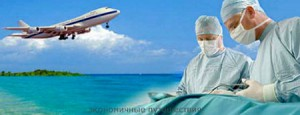 meditsinskiy-turizm-v-izraile