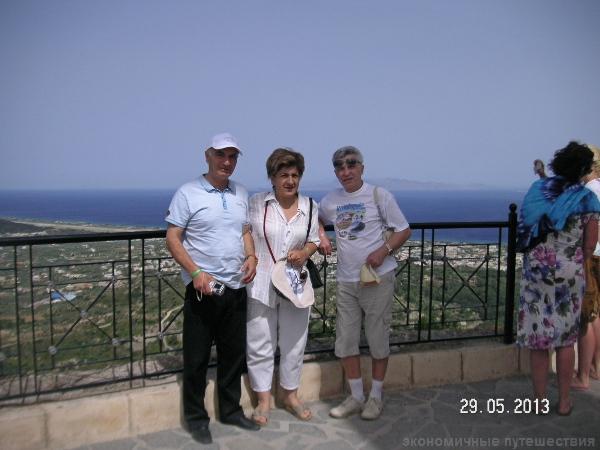 Rodos-filerimos-ekskursia
