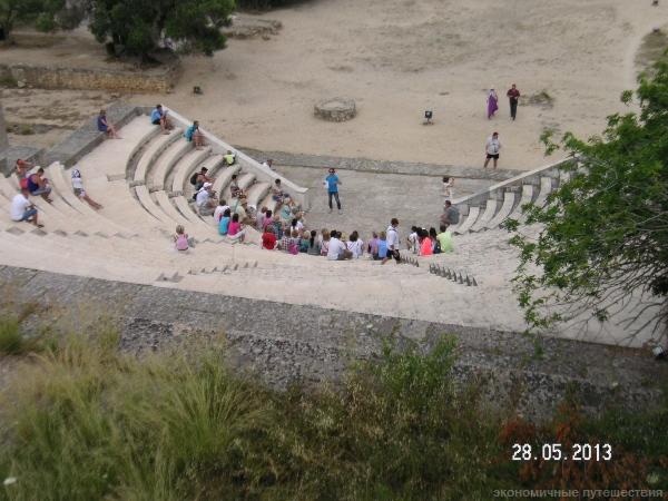 ekskursiya-po-gorodu-rodosu