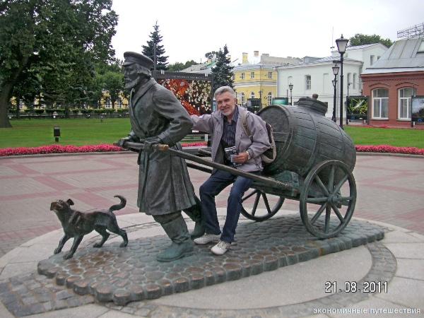 hochu-v-venetsiyu