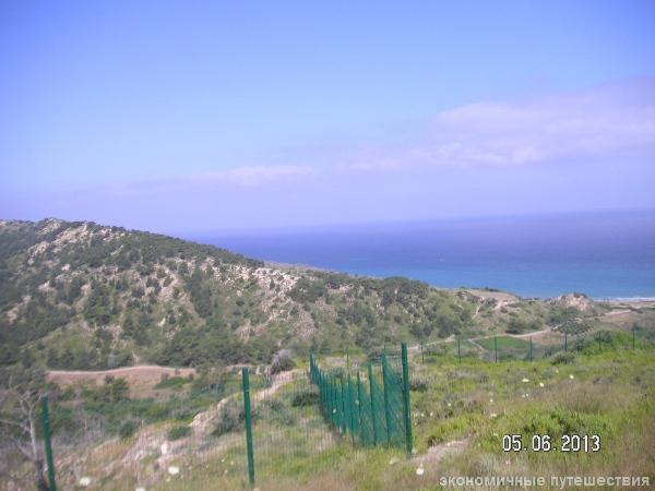 chudesa-ostrova-rodos