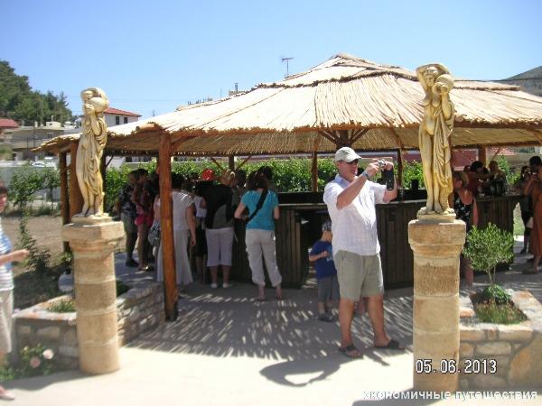 rodos-embona-prodolzhenie-ekskursii-chudesa-ostrova-rodos