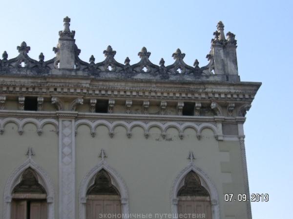kurort-abano-terme-pervaya-progulka