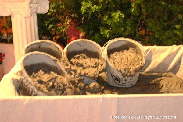 prazdnik-roz-vechernyaya-progulka-po-abano-terme