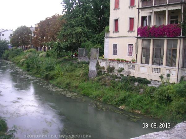 Italiya-paduya-prodolzenie-progulki