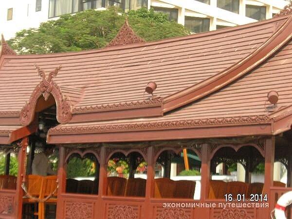 bangkok-zarisovki