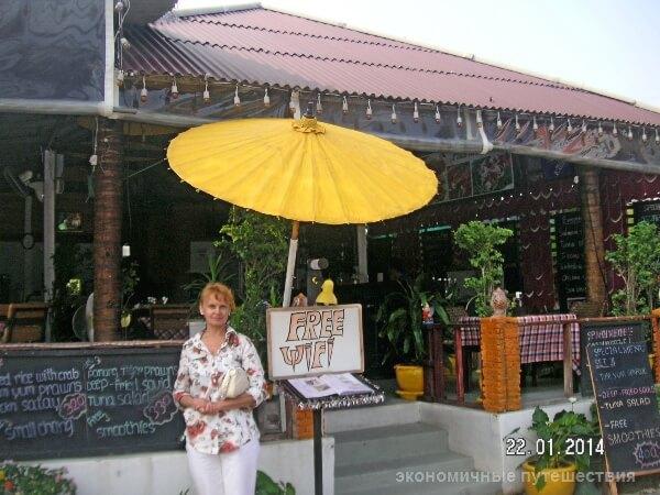 кафе tailand-samui-progulki-po-choeng-monu