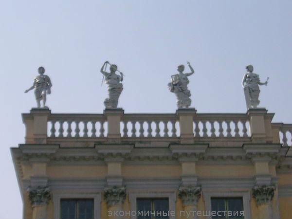 berlin-dvoretc-sharlottenburg