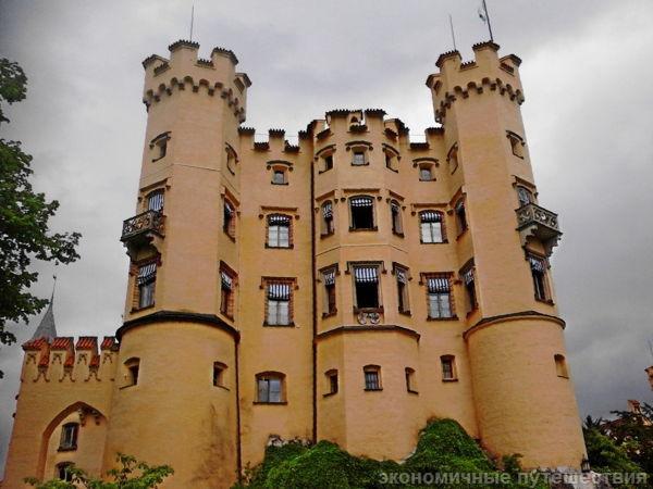 skazochnyiy-korol