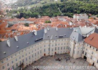 prazskiy-grad-nasha-progulka